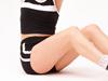 ④腹筋・コアトレーニング
